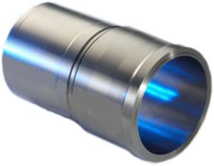 Материал для изготовления гильз блока цилиндров